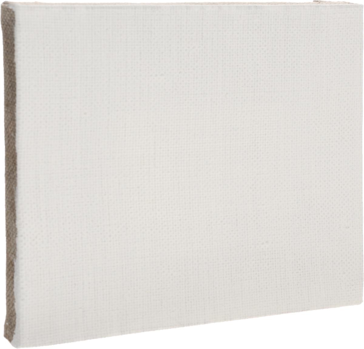 Холст ArtQuaDram Репинский на подрамнике, грунтованный, 20 х 25 смТ0003992Холст на деревянном подрамнике ArtQuaDram Репинский изготовлен из 100% натурального льна. Подходит для профессионалов и художников. Холст не трескается, не впитывает слишком много краски, цвет краски и качество не изменяются. Холст идеально подходит для масляной и акриловой живописи.