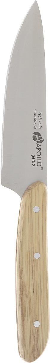 Нож кухонный Apollo
