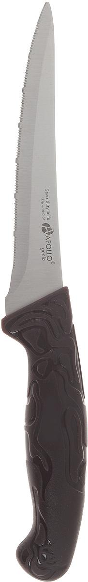 Нож для нарезки Apollo