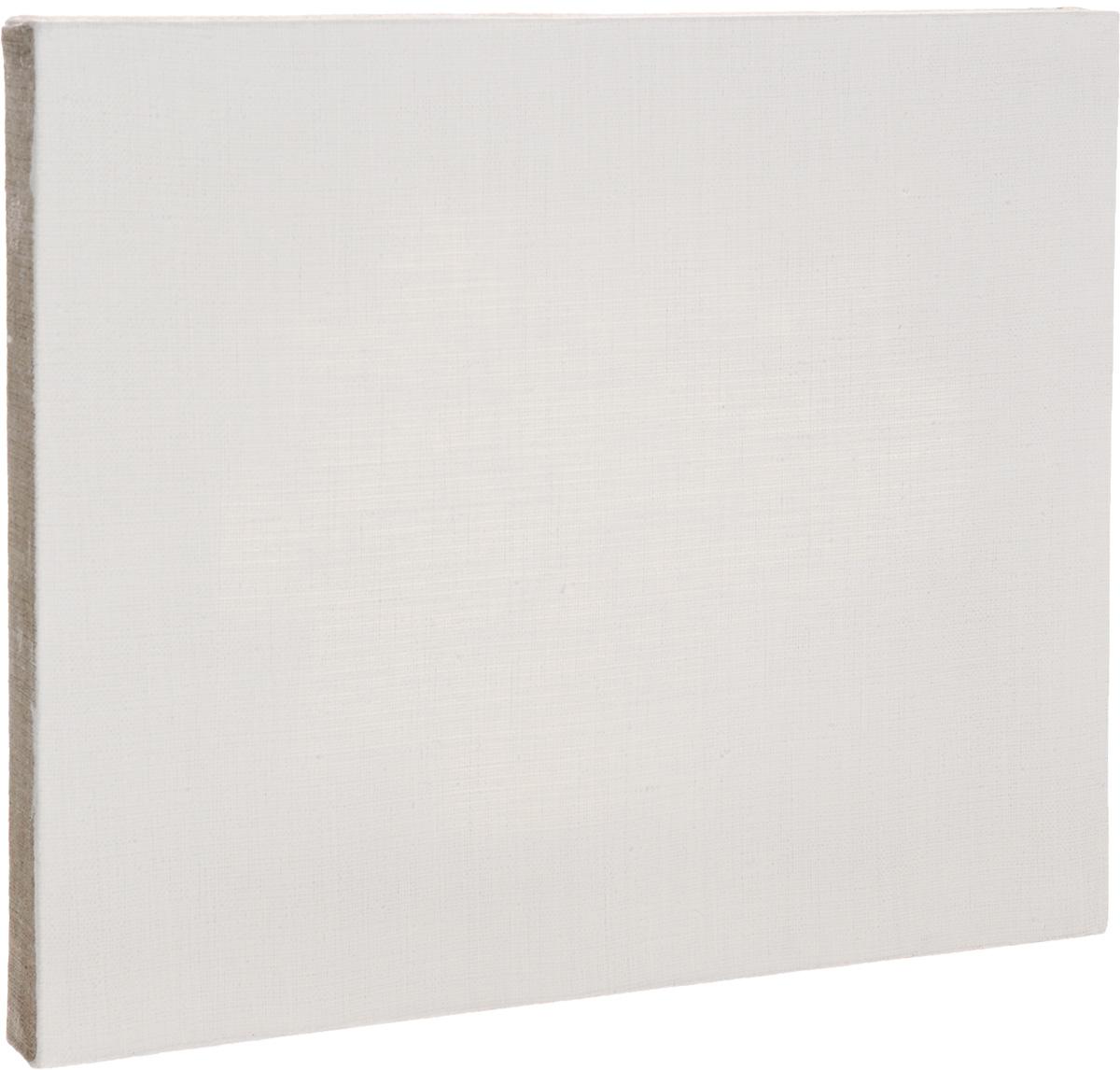 Холст ArtQuaDram Мелкозернистый на подрамнике, грунтованный, 25 х 30 смТ0003821Холст на деревянном подрамнике ArtQuaDram Мелкозернистый изготовлен из 100% натурального льна. Подходит для профессионалов и художников. Холст не трескается, не впитывает слишком много краски, цвет краски и качество не изменяются. Холст идеально подходит для масляной и акриловой живописи.