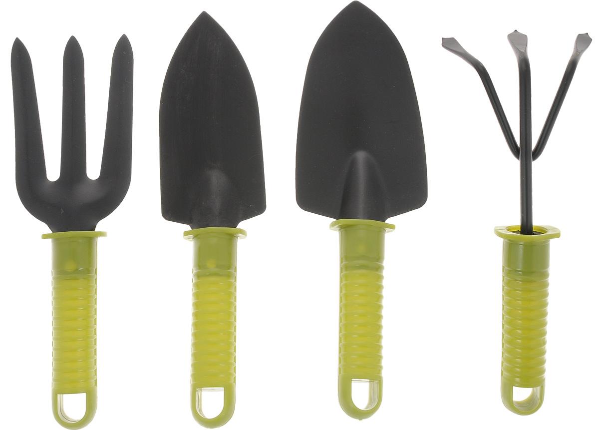 Набор садовых инструментов