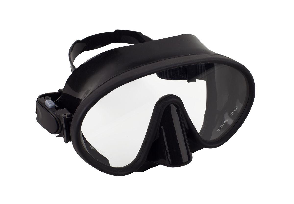 Маска для плавания WAVE, цвет: черный. M-1328M-1328Маска для плавания WAVE M-1328, цвет черный Маска: Дизайн без дополнительного наружного корпуса широкий угол обзора Монолинза из закаленного стекла Регулируемый силиконовый ремешок, препятствует скольжению Материал: силикон Характеристики:Тип: маска для плавания Вид спорта: водные виды спорта, дайвинг Материал линз: закаленное стекло Возраст: взрослые Страна изготовитель: Китай Упаковка: Блистер Артикул: MS-1328 Вес в упаковке, гр:249 гр Размер упаковки,см:24.5x10x19 Гарантия: 36 месяцев Материал: поликарбонат, силикон, стекло Ширина оправы маски:16.2x7x10.8 см Размер упаковки, см:24.5x10x19 Изготовитель: Китай Артикул:- MS-1328