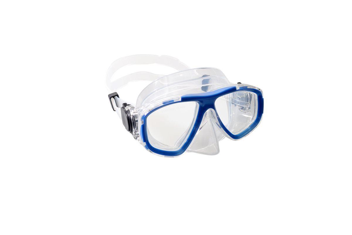 Маска для плавания WAVE, цвет: синий. M-1359M-1359Маска для плавания WAVE M-1359, цвет синий Маска: Классический дизайн, широкий угол обзора Линзы из закакленного стекла Двухслойный обтюратор маски из гипоалергенного силикона, припятствует проникновению воды внутрь маски Регулируемый силиконовый ремешок, препятствует скольжению Материал: силикон Характеристики: Тип: маска для плавания Вид спорта: водные виды спорта, дайвинг Материал линз: закаленное стекло Возраст: взрослые Страна изготовитель: Китай Упаковка: Блистер Артикул: M-1359 Вес в упаковке, гр:257 гр Размер упаковки,см: 24.5x10x19 Гарантия: 36 месяцев Материал: поликарбонат, силикон, стекло Ширина оправы маски:15.6x8x11 см Размер упаковки, см: 24.5x10x19 Изготовитель: Китай Артикул:- MS-1311S58
