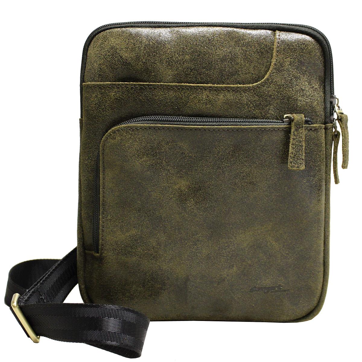 Сумка-планшет мужская Edmins Smart by Edmins, цвет: хаки. 15С681КОЗ15С681КОЗМужская сумка Edmins имеет одно отделение, закрывающееся на застежку-молнию. Оснащена регулируемым плечевым ремнем. C тыльной стороны сумки расположен прорезной карман на застежке-молнии. С передней стороны имеется накладной карман на молнии и накладной карман на магните.