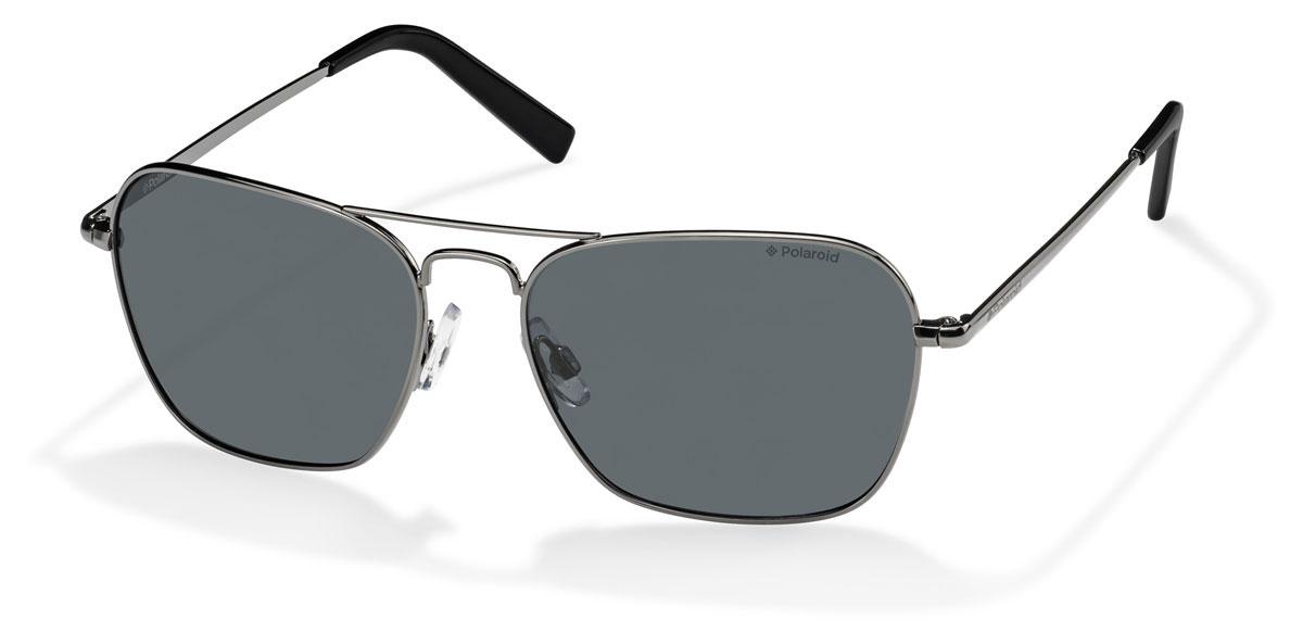 Polaroid очки поляризационные PLD1010/SL,KJ1,Y2PLD1010/SL,KJ1,Y2Поляризационные солнцезащитные очки Polaroid обеспечивают видение без бликов, 100%-ую защиту от ультрафиолетового излучения, естественные цвета, чистые контрасты и снижение усталости глаз. Все линзы обладают ударопрочными свойствами и стойкостью к царапинам для защиты Ваших глаз. Очки Polaroid - лучшие солнцезащитные очки с поляризационными линзами по доступным ценам.