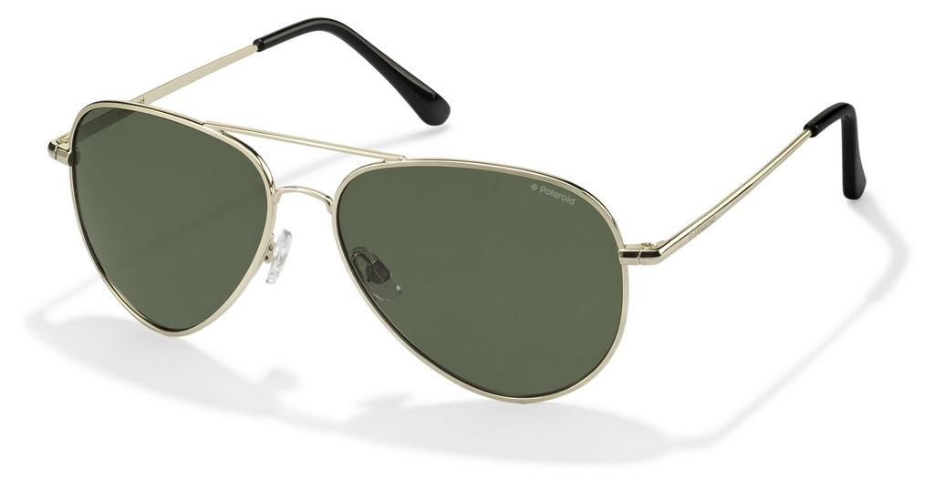Polaroid очки поляризационные P4139FP4139FПоляризационные солнцезащитные очки Polaroid обеспечивают видение без бликов, 100%-ую защиту от ультрафиолетового излучения, естественные цвета, чистые контрасты и снижение усталости глаз. Все линзы обладают ударопрочными свойствами и стойкостью к царапинам для защиты Ваших глаз. Очки Polaroid - лучшие солнцезащитные очки с поляризационными линзами по доступным ценам.