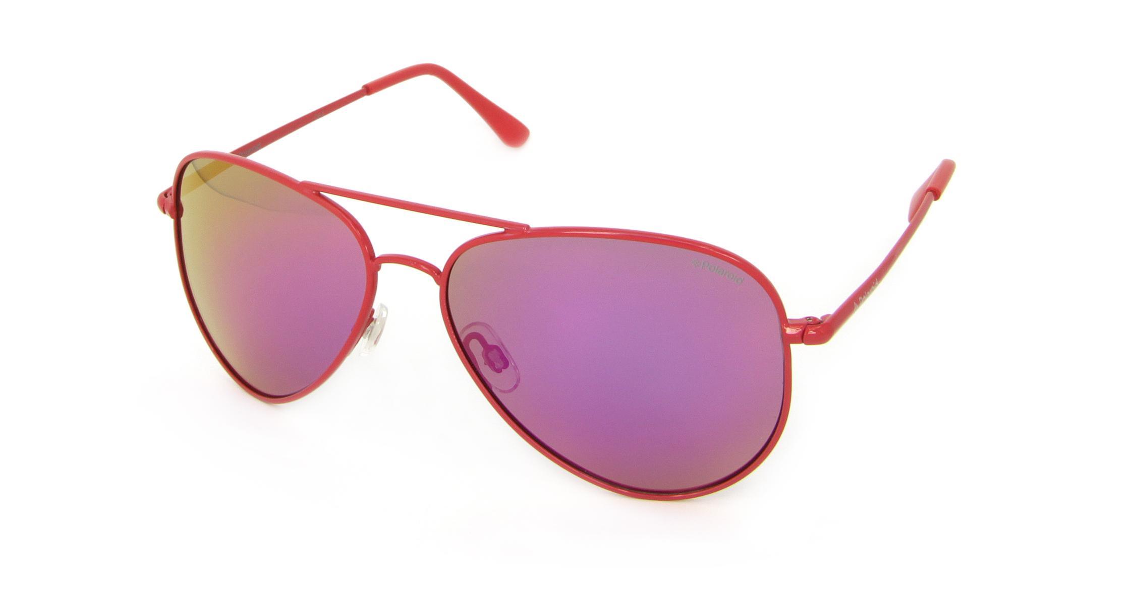 Polaroid очки поляризационные P4139LP4139LПоляризационные солнцезащитные очки Polaroid обеспечивают видение без бликов, 100%-ую защиту от ультрафиолетового излучения, естественные цвета, чистые контрасты и снижение усталости глаз. Все линзы обладают ударопрочными свойствами и стойкостью к царапинам для защиты Ваших глаз. Очки Polaroid - лучшие солнцезащитные очки с поляризационными линзами по доступным ценам.