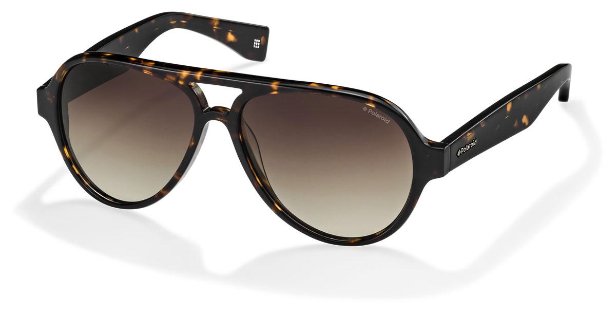 Polaroid очки поляризационные PLD1000.S.POI.LAPLD1000.S.POI.LAПоляризационные солнцезащитные очки Polaroid обеспечивают видение без бликов, 100%-ую защиту от ультрафиолетового излучения, естественные цвета, чистые контрасты и снижение усталости глаз. Все линзы обладают ударопрочными свойствами и стойкостью к царапинам для защиты Ваших глаз. Очки Polaroid - лучшие солнцезащитные очки с поляризационными линзами по доступным ценам.