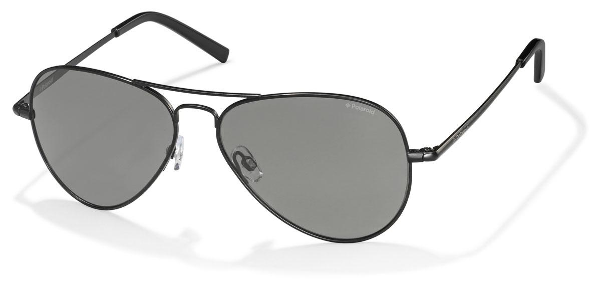 Polaroid очки поляризационные PLD1006/S,003,WJPLD1006/S,003,WJПоляризационные солнцезащитные очки Polaroid обеспечивают видение без бликов, 100%-ую защиту от ультрафиолетового излучения, естественные цвета, чистые контрасты и снижение усталости глаз. Все линзы обладают ударопрочными свойствами и стойкостью к царапинам для защиты Ваших глаз. Очки Polaroid - лучшие солнцезащитные очки с поляризационными линзами по доступным ценам.