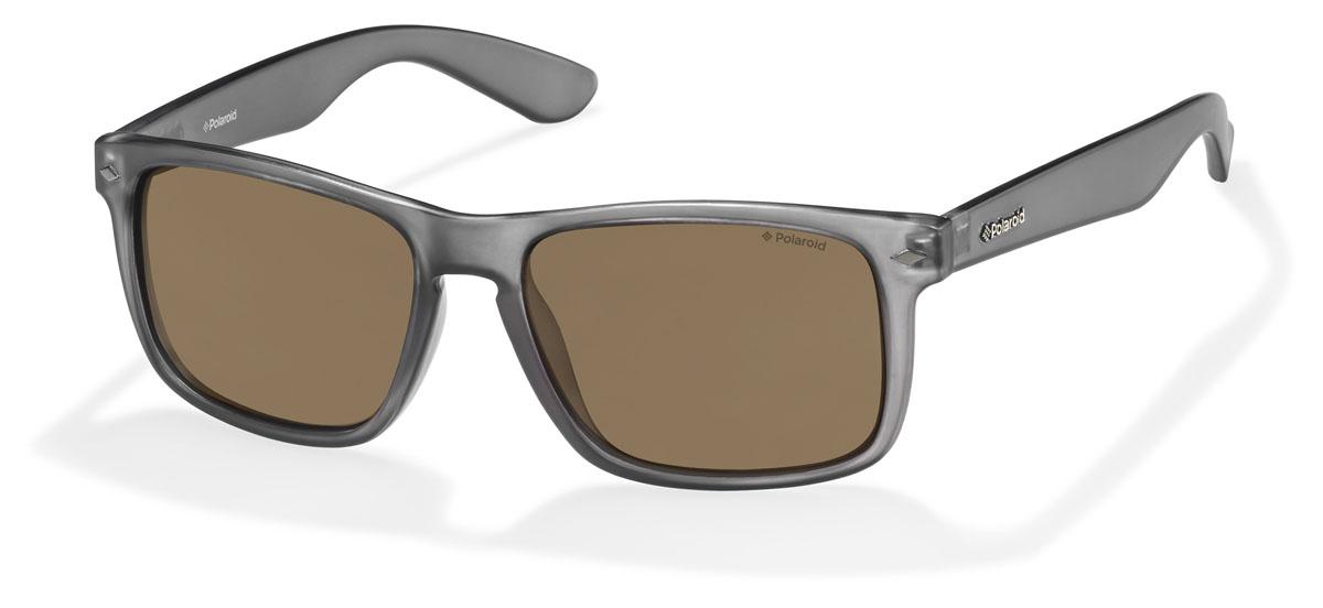 Polaroid очки поляризационные PLD1014.S.PVD.IG