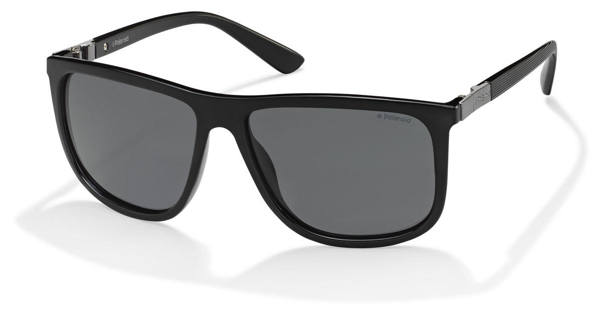 Polaroid очки поляризационные PLD2012.S.D28.Y2PLD2012.S.D28.Y2Поляризационные солнцезащитные очки Polaroid обеспечивают видение без бликов, 100%-ую защиту от ультрафиолетового излучения, естественные цвета, чистые контрасты и снижение усталости глаз. Все линзы обладают ударопрочными свойствами и стойкостью к царапинам для защиты Ваших глаз. Очки Polaroid - лучшие солнцезащитные очки с поляризационными линзами по доступным ценам.