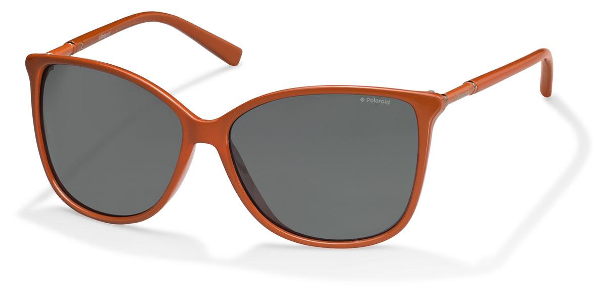 Polaroid очки поляризационные PLD4005.S.PYI.Y2PLD4005.S.PYI.Y2Поляризационные солнцезащитные очки Polaroid обеспечивают видение без бликов, 100%-ую защиту от ультрафиолетового излучения, естественные цвета, чистые контрасты и снижение усталости глаз. Все линзы обладают ударопрочными свойствами и стойкостью к царапинам для защиты Ваших глаз. Очки Polaroid - лучшие солнцезащитные очки с поляризационными линзами по доступным ценам.