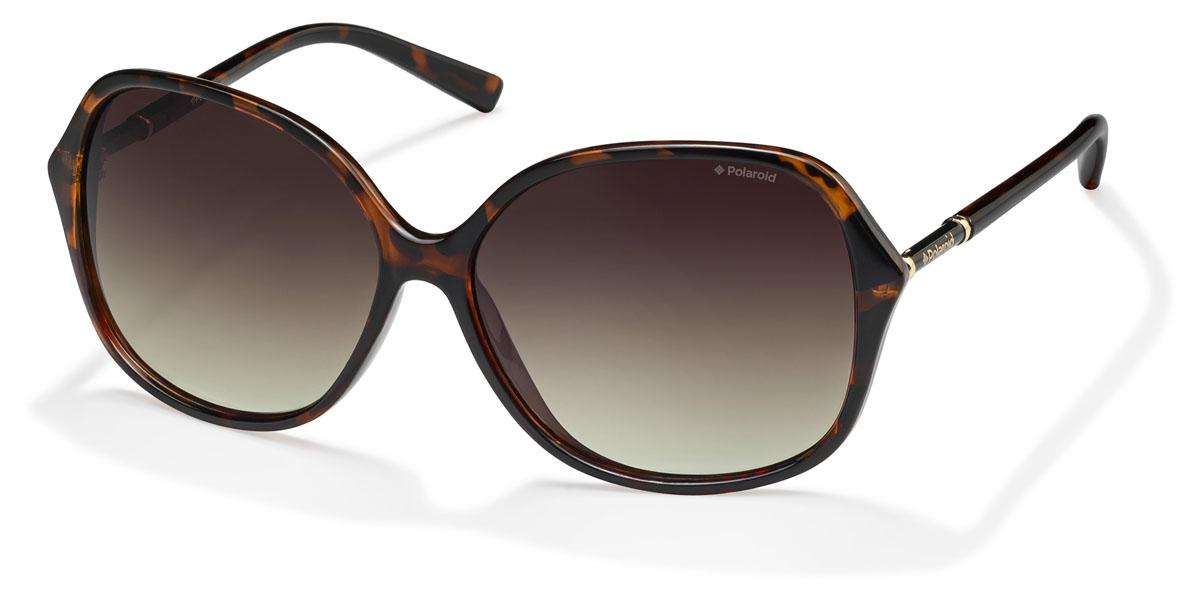Polaroid очки поляризационные PLD4006.S.PZO.LAPLD4006.S.PZO.LAПоляризационные солнцезащитные очки Polaroid обеспечивают видение без бликов, 100%-ую защиту от ультрафиолетового излучения, естественные цвета, чистые контрасты и снижение усталости глаз. Все линзы обладают ударопрочными свойствами и стойкостью к царапинам для защиты Ваших глаз. Очки Polaroid - лучшие солнцезащитные очки с поляризационными линзами по доступным ценам.