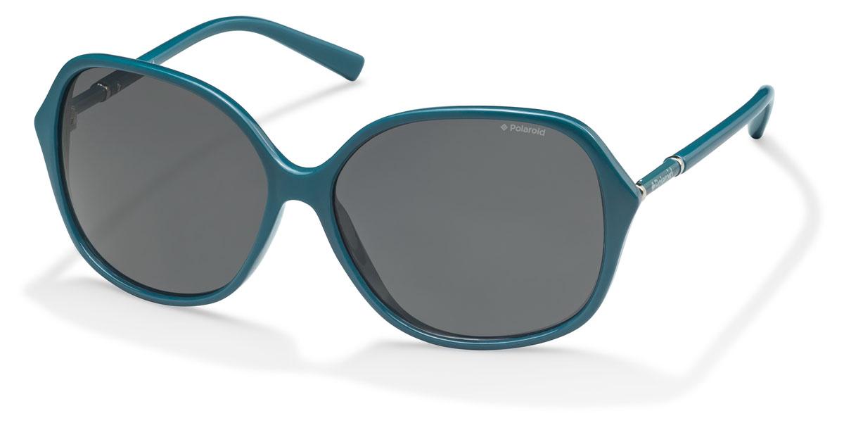 Polaroid очки поляризационные PLD4006.S.QAC.Y2PLD4006.S.QAC.Y2Поляризационные солнцезащитные очки Polaroid обеспечивают видение без бликов, 100%-ую защиту от ультрафиолетового излучения, естественные цвета, чистые контрасты и снижение усталости глаз. Все линзы обладают ударопрочными свойствами и стойкостью к царапинам для защиты Ваших глаз. Очки Polaroid - лучшие солнцезащитные очки с поляризационными линзами по доступным ценам.