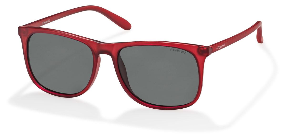 Polaroid очки поляризационные PLD6002.S.PVF.Y2PLD6002.S.PVF.Y2Поляризационные солнцезащитные очки Polaroid обеспечивают видение без бликов, 100%-ую защиту от ультрафиолетового излучения, естественные цвета, чистые контрасты и снижение усталости глаз. Все линзы обладают ударопрочными свойствами и стойкостью к царапинам для защиты Ваших глаз. Очки Polaroid - лучшие солнцезащитные очки с поляризационными линзами по доступным ценам.