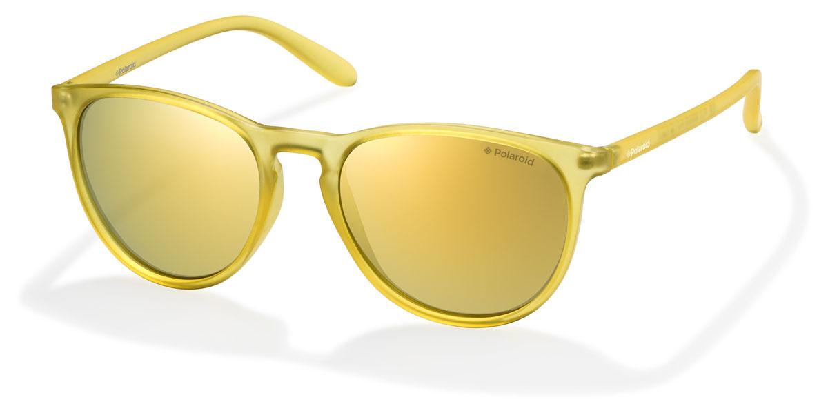Polaroid очки поляризационные PLD6003.S.PVI.LMPLD6003.S.PVI.LMПоляризационные солнцезащитные очки Polaroid обеспечивают видение без бликов, 100%-ую защиту от ультрафиолетового излучения, естественные цвета, чистые контрасты и снижение усталости глаз. Все линзы обладают ударопрочными свойствами и стойкостью к царапинам для защиты Ваших глаз. Очки Polaroid - лучшие солнцезащитные очки с поляризационными линзами по доступным ценам.