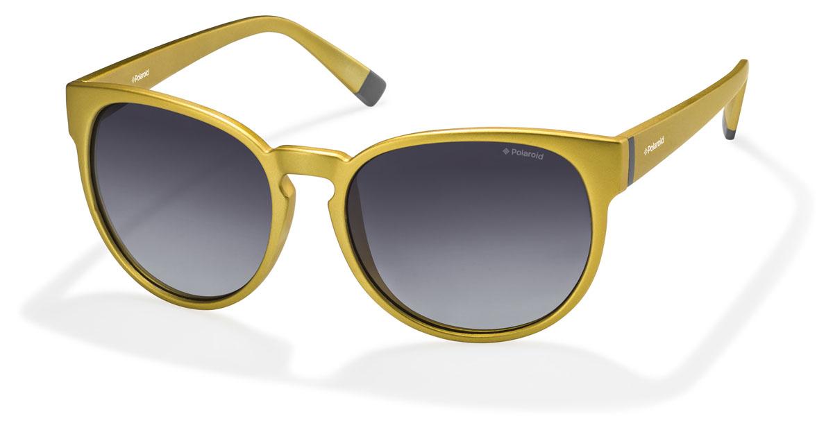 Polaroid очки поляризационные PLD6007.S.QQV.WJPLD6007.S.QQV.WJПоляризационные солнцезащитные очки Polaroid обеспечивают видение без бликов, 100%-ую защиту от ультрафиолетового излучения, естественные цвета, чистые контрасты и снижение усталости глаз. Все линзы обладают ударопрочными свойствами и стойкостью к царапинам для защиты Ваших глаз. Очки Polaroid - лучшие солнцезащитные очки с поляризационными линзами по доступным ценам.
