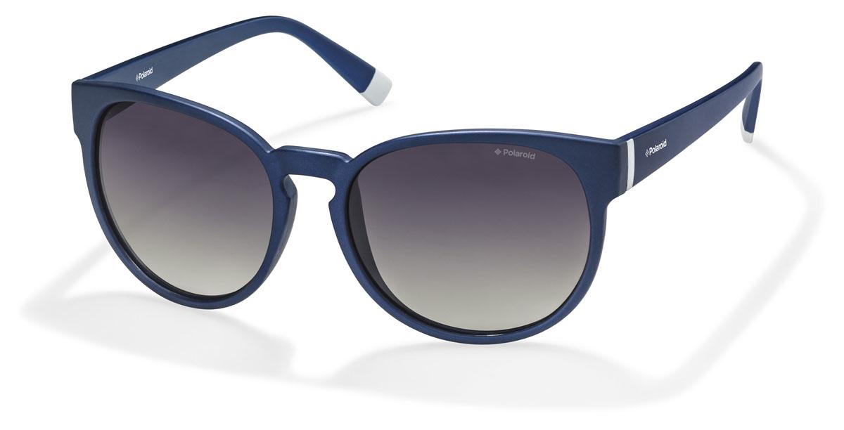 Polaroid очки поляризационные PLD6007.S.QRJ.IXPLD6007.S.QRJ.IXПоляризационные солнцезащитные очки Polaroid обеспечивают видение без бликов, 100%-ую защиту от ультрафиолетового излучения, естественные цвета, чистые контрасты и снижение усталости глаз. Все линзы обладают ударопрочными свойствами и стойкостью к царапинам для защиты Ваших глаз. Очки Polaroid - лучшие солнцезащитные очки с поляризационными линзами по доступным ценам.