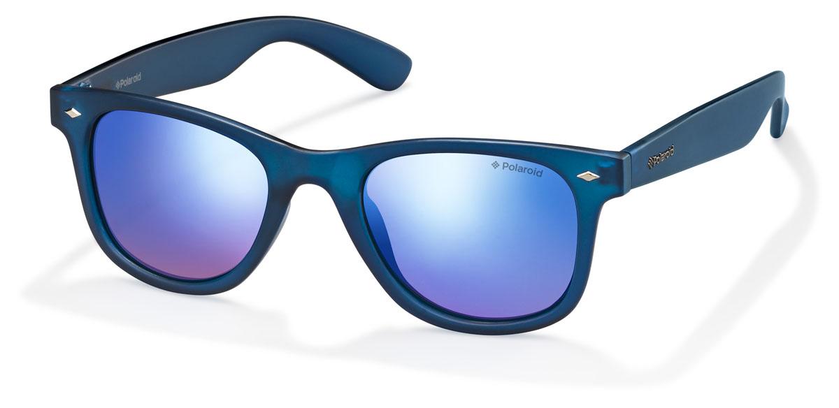 Polaroid очки поляризационные PLD6009/SM,UJO,JYPLD6009/SM,UJO,JYПоляризационные солнцезащитные очки Polaroid обеспечивают видение без бликов, 100%-ую защиту от ультрафиолетового излучения, естественные цвета, чистые контрасты и снижение усталости глаз. Все линзы обладают ударопрочными свойствами и стойкостью к царапинам для защиты Ваших глаз. Очки Polaroid - лучшие солнцезащитные очки с поляризационными линзами по доступным ценам.