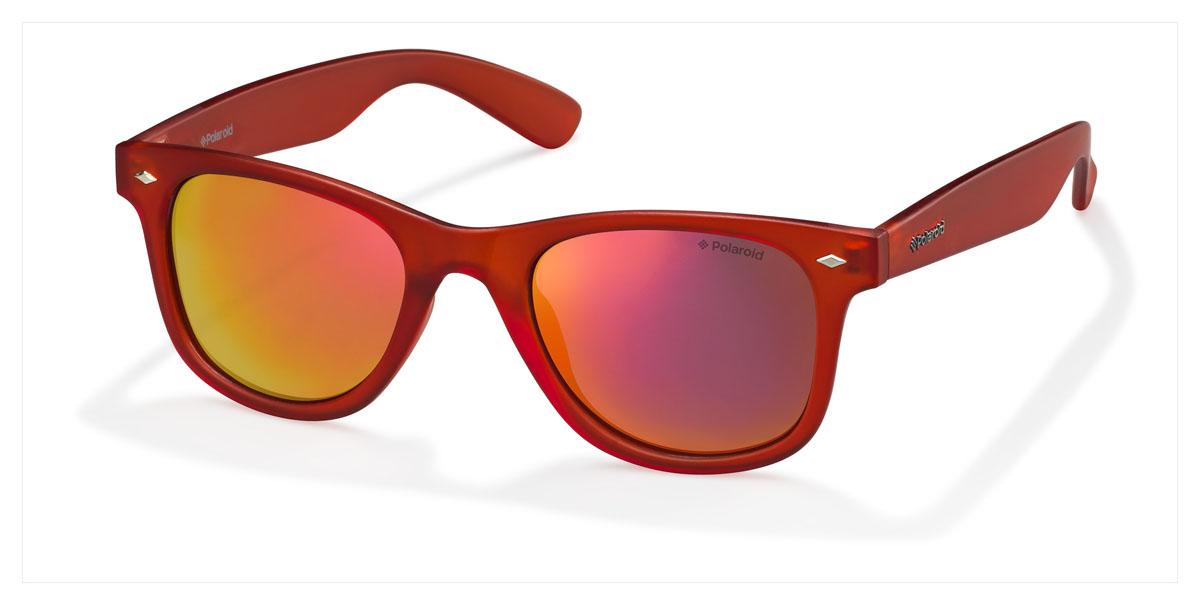 Polaroid очки поляризационные PLD6009.S.M.UIJ.OZPLD6009.S.M.UIJ.OZПоляризационные солнцезащитные очки Polaroid обеспечивают видение без бликов, 100%-ую защиту от ультрафиолетового излучения, естественные цвета, чистые контрасты и снижение усталости глаз. Все линзы обладают ударопрочными свойствами и стойкостью к царапинам для защиты Ваших глаз. Очки Polaroid - лучшие солнцезащитные очки с поляризационными линзами по доступным ценам.