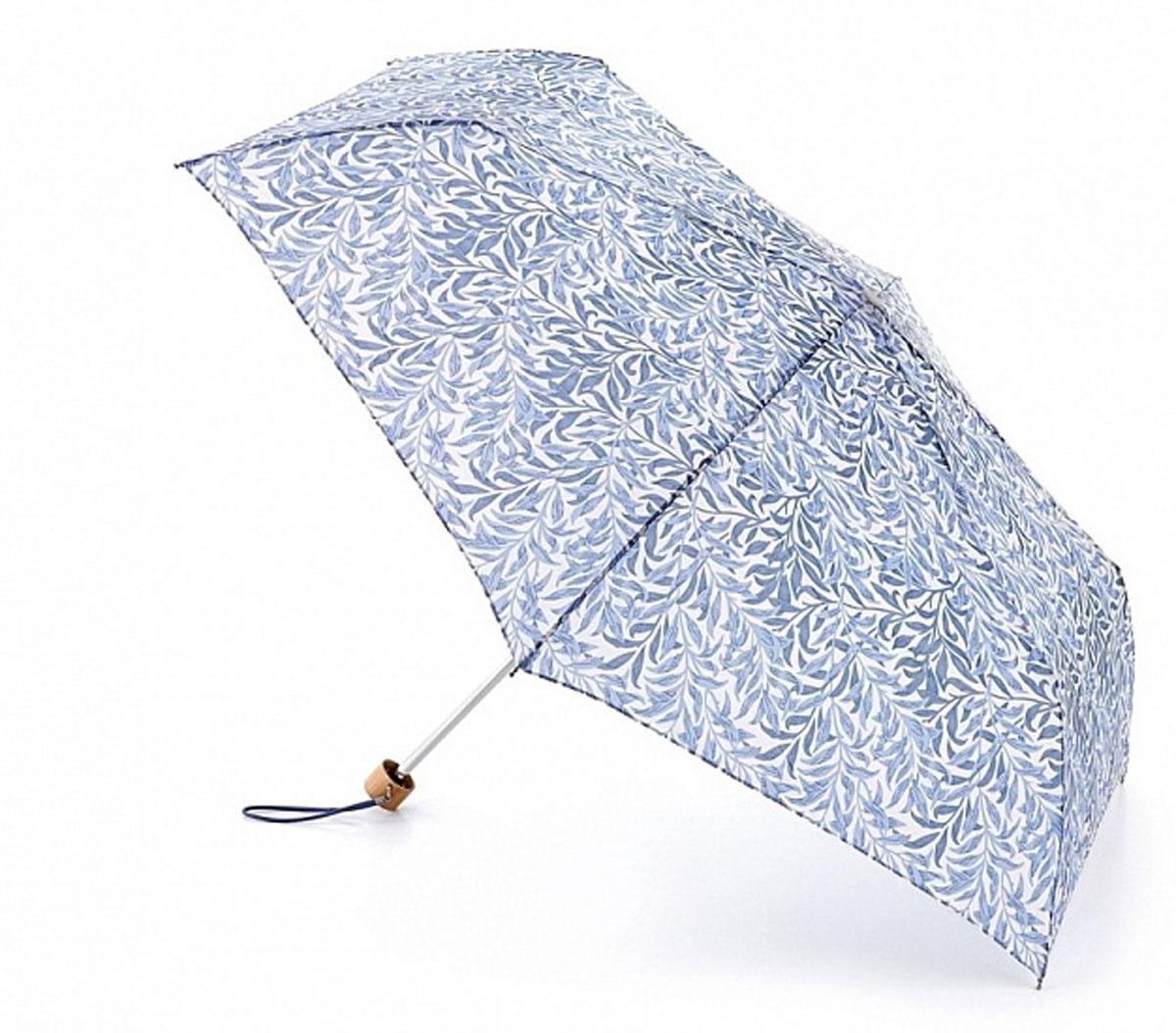 Зонт женский Morris & Co