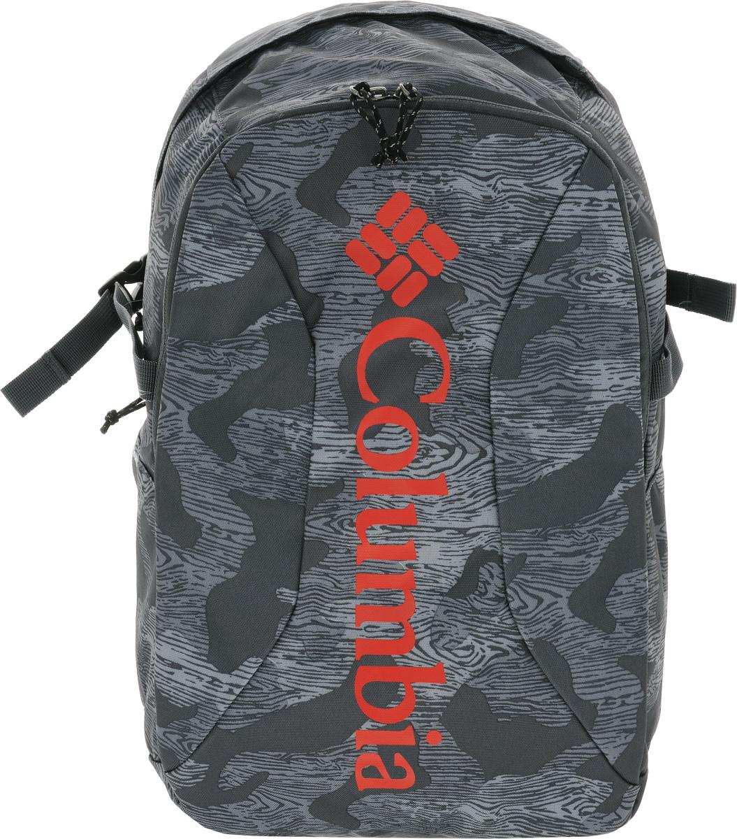 "������ ��������� Columbia ""Windward Daypack"", �����, �������. 1587581-054"