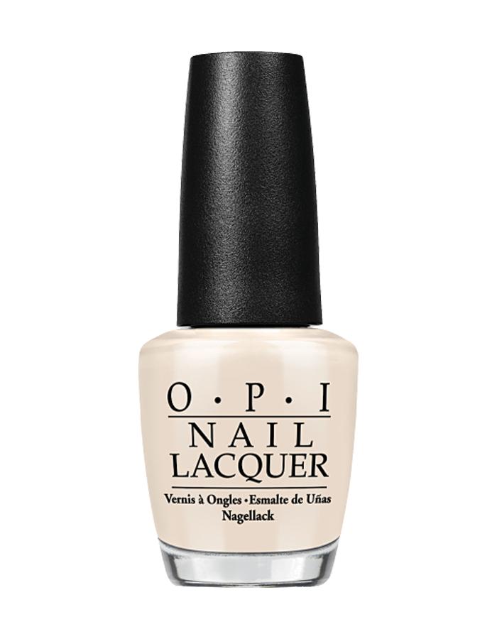 OPI Лак для ногтей My Vampire is Buff, 15 млNLE82Лак для ногтей OPI быстросохнущий, содержит натуральный шелк и аминокислоты. Увлажняет и ухаживает за ногтями. Форма флакона, колпачка и кисти специально разработаны для удобного использования и запатентованы.