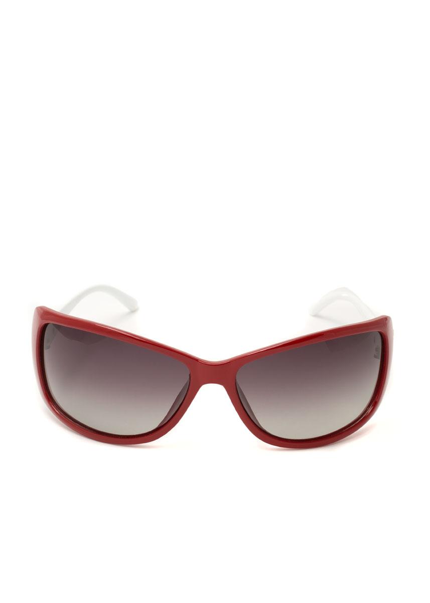 Очки солнцезащитные с поляризацией женские Mitya Veselkov. OS-05OS-05Прекрасные антибликовые очки, станут прекрасным и стильным аксессуаром для вас и защитят от УФ лучей. Они помогут глазу более четко распознать картинку, засвеченную солнечными лучами, при этом скорректируют все возникшие искажения.