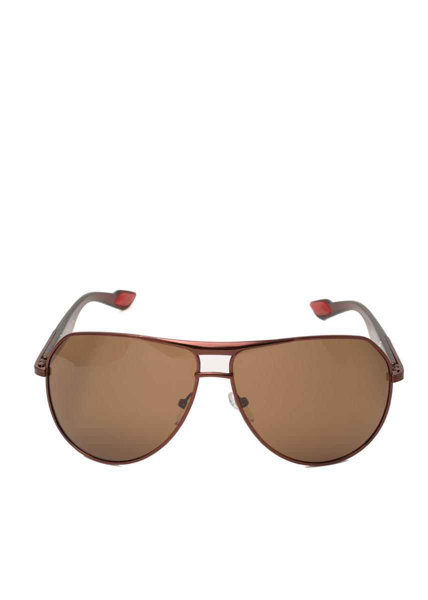 Очки солнцезащитные с поляризацией Mitya Veselkov. OS-14OS-14Прекрасные антибликовые очки, станут прекрасным и стильным аксессуаром для вас и защитят от УФ лучей. Они помогут глазу более четко распознать картинку, засвеченную солнечными лучами, при этом скорректируют все возникшие искажения.