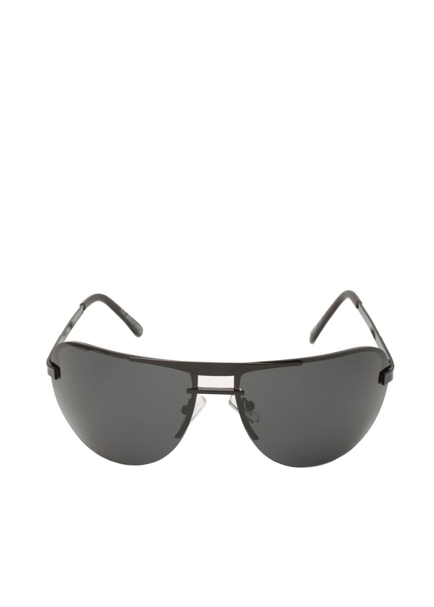 Очки солнцезащитные с поляризацией Mitya Veselkov. OS-15OS-15Прекрасные антибликовые очки, станут прекрасным и стильным аксессуаром для вас и защитят от УФ лучей. Они помогут глазу более четко распознать картинку, засвеченную солнечными лучами, при этом скорректируют все возникшие искажения.