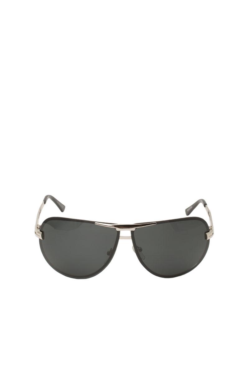 Очки солнцезащитные с поляризацией Mitya Veselkov. OS-21OS-21Прекрасные антибликовые очки, станут прекрасным и стильным аксессуаром для вас и защитят от УФ лучей. Они помогут глазу более четко распознать картинку, засвеченную солнечными лучами, при этом скорректируют все возникшие искажения.