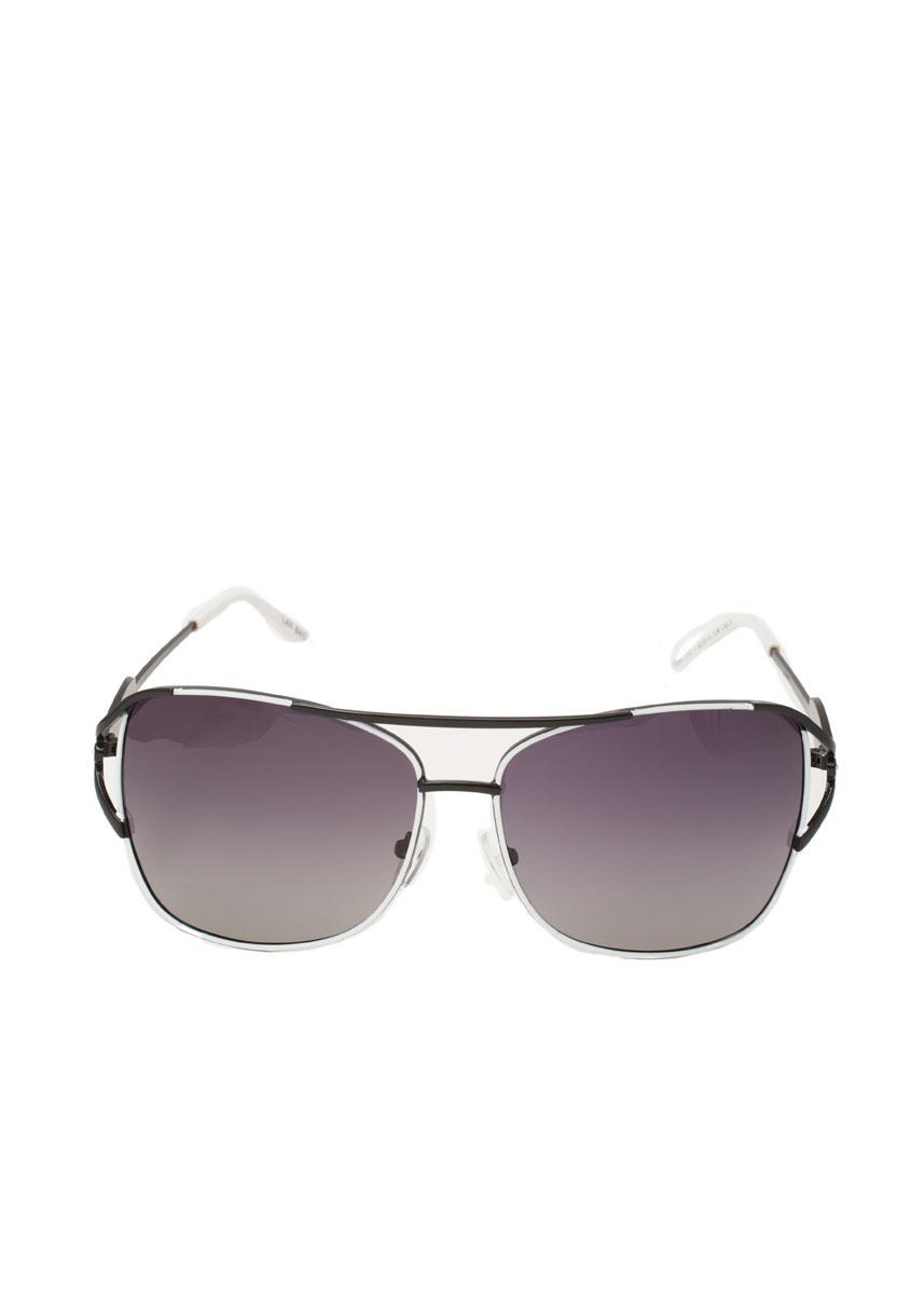 Очки солнцезащитные с поляризацией женские Mitya Veselkov. OS-26OS-26Прекрасные антибликовые очки, станут прекрасным и стильным аксессуаром для вас и защитят от УФ лучей. Они помогут глазу более четко распознать картинку, засвеченную солнечными лучами, при этом скорректируют все возникшие искажения.