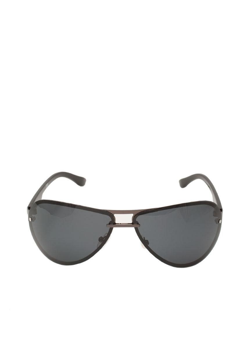 Очки солнцезащитные с поляризацией Mitya Veselkov. OS-27OS-27Прекрасные антибликовые очки, станут прекрасным и стильным аксессуаром для вас и защитят от УФ лучей. Они помогут глазу более четко распознать картинку, засвеченную солнечными лучами, при этом скорректируют все возникшие искажения.
