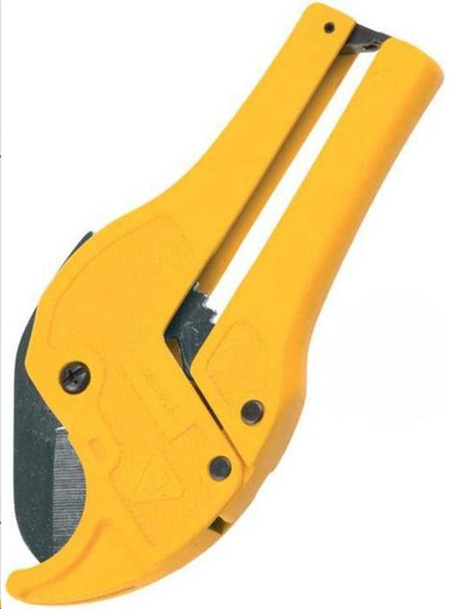 Труборез Stayer Master для металлопластиковых труб, для работы одной рукой, d 42 мм - (1 3/8)2338_z01
