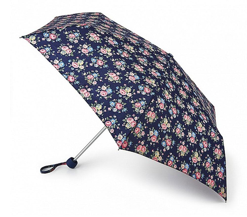 Зонт женский Cath Kidston