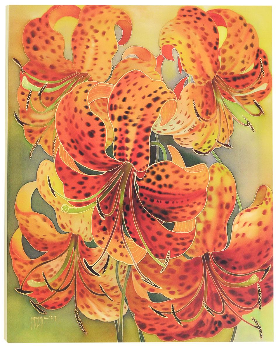 КвикДекор Картина детская Царские кудриAP-00867-00083-Cn6070Картина КвикДекор Царские кудри - это прекрасное украшение для вашей гостиной, детской или спальни. Она привнесет в интерьер яркий акцент и сделает обстановку комфортной и уютной. Автор картины - Надежда Соколова - родилась в 1973 году в городе Дрездене. В 1986-1990 годах училась в Художественной школе города Новгорода. В 1995 году окончила с отличием рекламное отделение Новгородского училища культуры. В 2000 году защитила диплом на факультете Искусств и Технологий НовГУ имени Ярослава Мудрого. Выставляется с 1996 года. Работает в техниках: живопись, графика, батик, лаковая миниатюра, авторская кукла. Является автором оригинального стиля в миниатюре. Изделие представляет собой картину с латексной печатью на натуральном хлопчатобумажном холсте. Галерейная натяжка на деревянный подрамник выполнена очень аккуратно, а боковые части картины запечатаны тоновой заливкой. Обратная сторона подрамника содержит отверстие, благодаря которому картину можно легко закрепить на стене и...