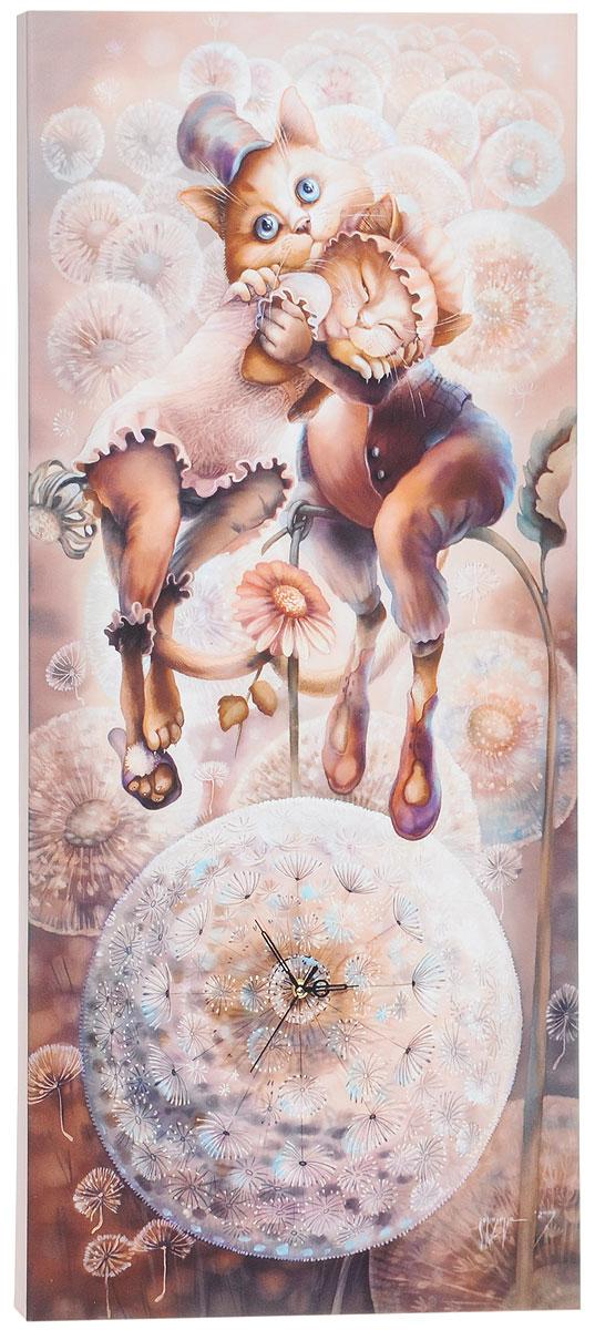 КвикДекор Картина детская СвиданиеAP-00855-00071-Cn3270Картина КвикДекор Свидание - это прекрасное украшение для вашей гостиной, детской или спальни. Она привнесет в интерьер яркий акцент и сделает обстановку комфортной и уютной. Автор картины - Надежда Соколова - родилась в 1973 году в городе Дрездене. В 1986-1990 годах училась в Художественной школе города Новгорода. В 1995 году окончила с отличием рекламное отделение Новгородского училища культуры. В 2000 году защитила диплом на факультете Искусств и Технологий НовГУ имени Ярослава Мудрого. Выставляется с 1996 года. Работает в техниках: живопись, графика, батик, лаковая миниатюра, авторская кукла. Является автором оригинального стиля в миниатюре. Изделие представляет собой картину с латексной печатью на натуральном хлопчатобумажном холсте. Галерейная натяжка на деревянный подрамник выполнена очень аккуратно, а боковые части картины запечатаны тоновой заливкой. Обратная сторона подрамника содержит отверстие, благодаря которому картину можно легко...
