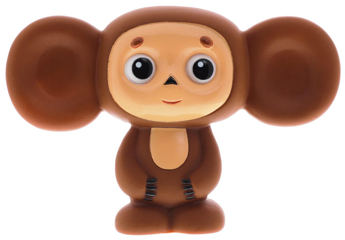 Играем вместе Игрушка для ванной Чебурашка1R-LSИгрушка для ванной Играем вместе Чебурашка светится и поет веселую песенку. Выполнена игрушка очень тщательно и качественно. Герметичный корпус защищает механизм и элементы питания от попадания воды, поэтому ребенок может смело опускать задорную игрушку в воду. Сделайте вашему малышу такой замечательный подарок!