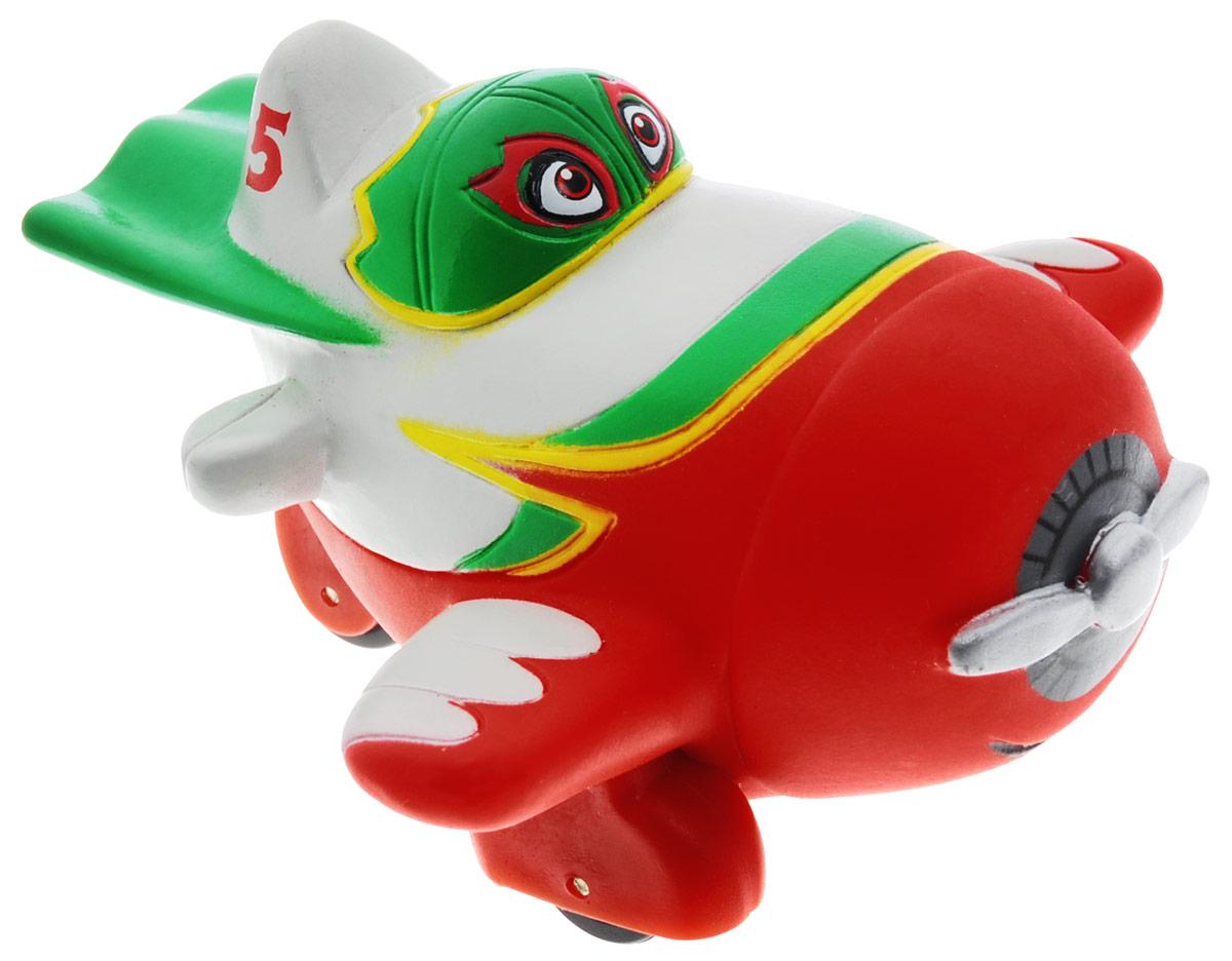 Играем вместе Игрушка для ванной Эль Чу2R-WLSИгрушка для ванной Играем вместе Эль Чу светится и поет веселую песенку. Выполнена игрушка очень тщательно и качественно. Герметичный корпус защищает механизм и элементы питания от попадания воды, поэтому ребенок может смело опускать задорную игрушку в воду. Сделайте вашему малышу такой замечательный подарок!