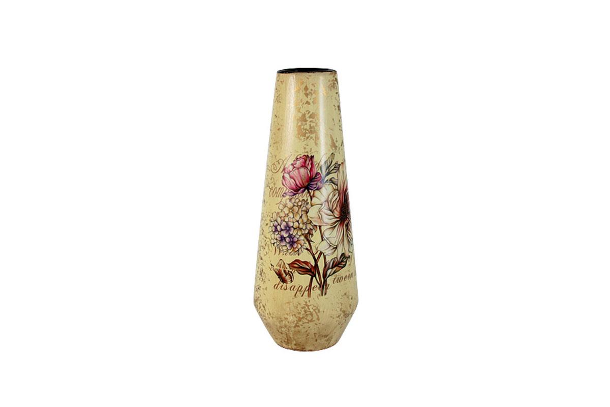 Ваза для цветов Sunrise Ceramics