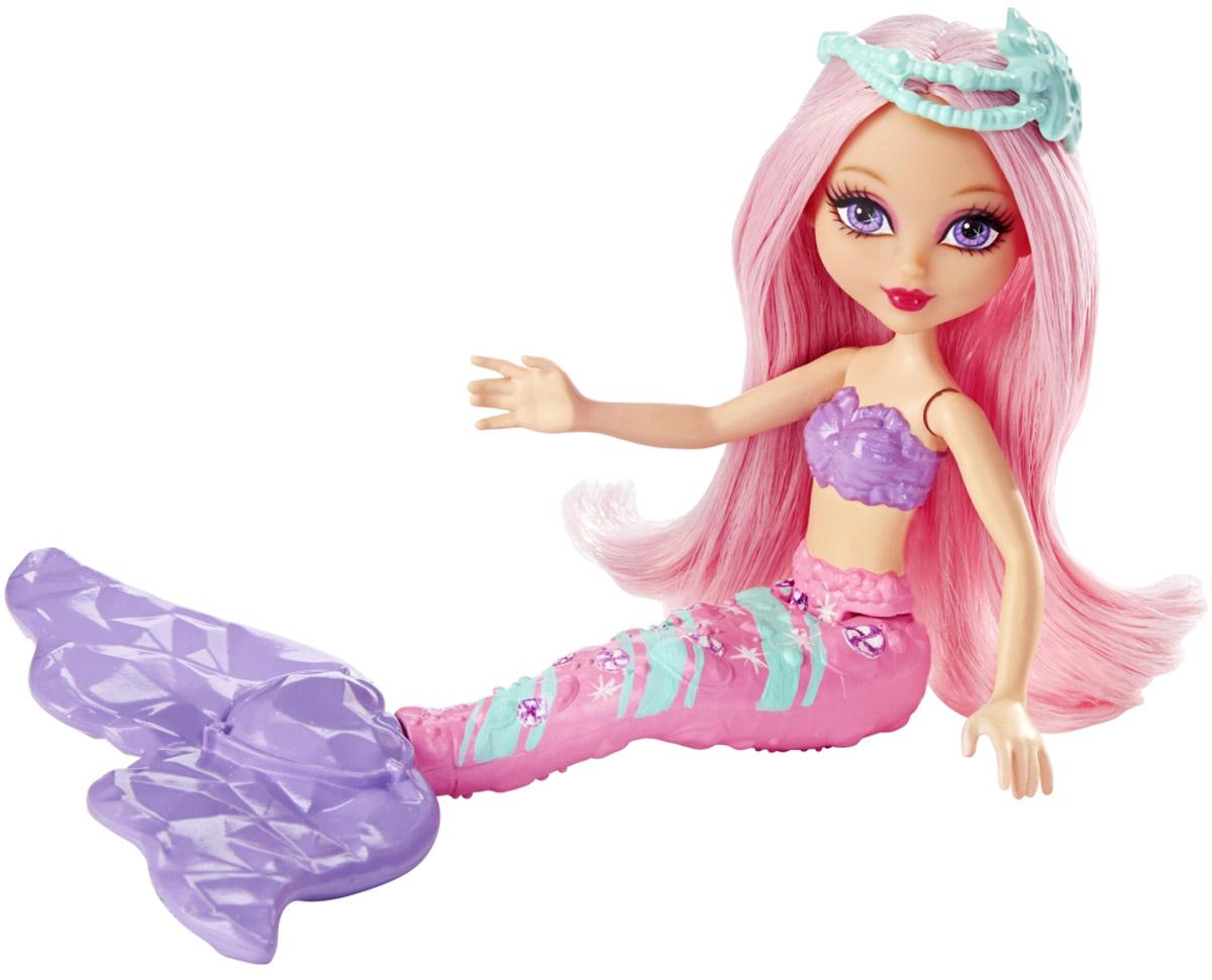 Barbie Кукла Маленькая русалочка Candy