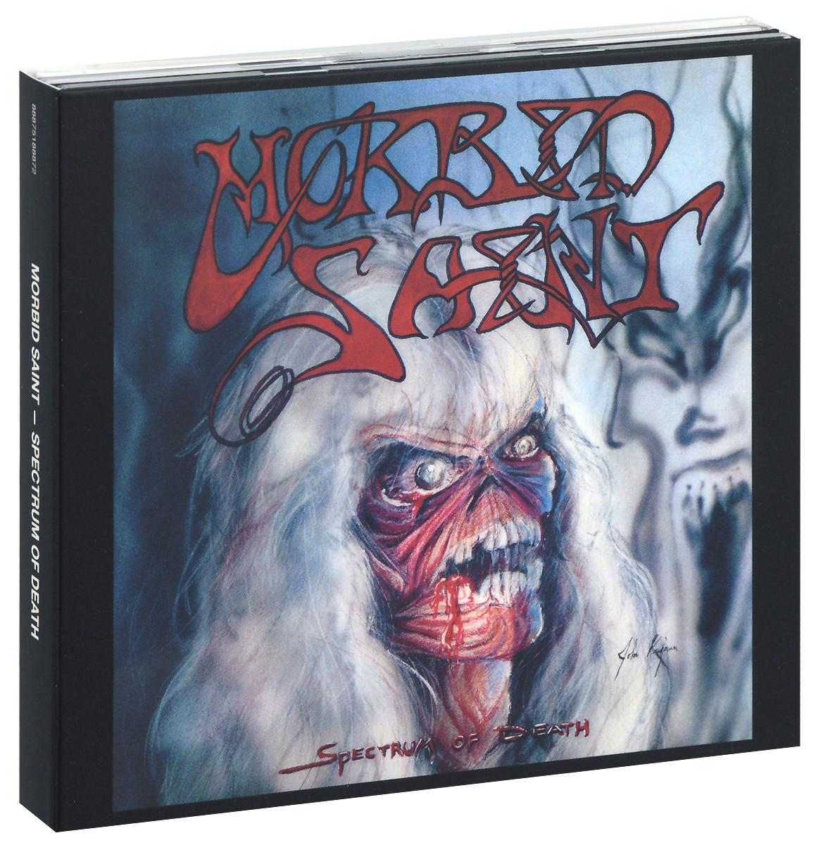 К изданию прилагается 32-страничный буклет с фотографиями, дополнительной информацией и текстами песен на английском языке.