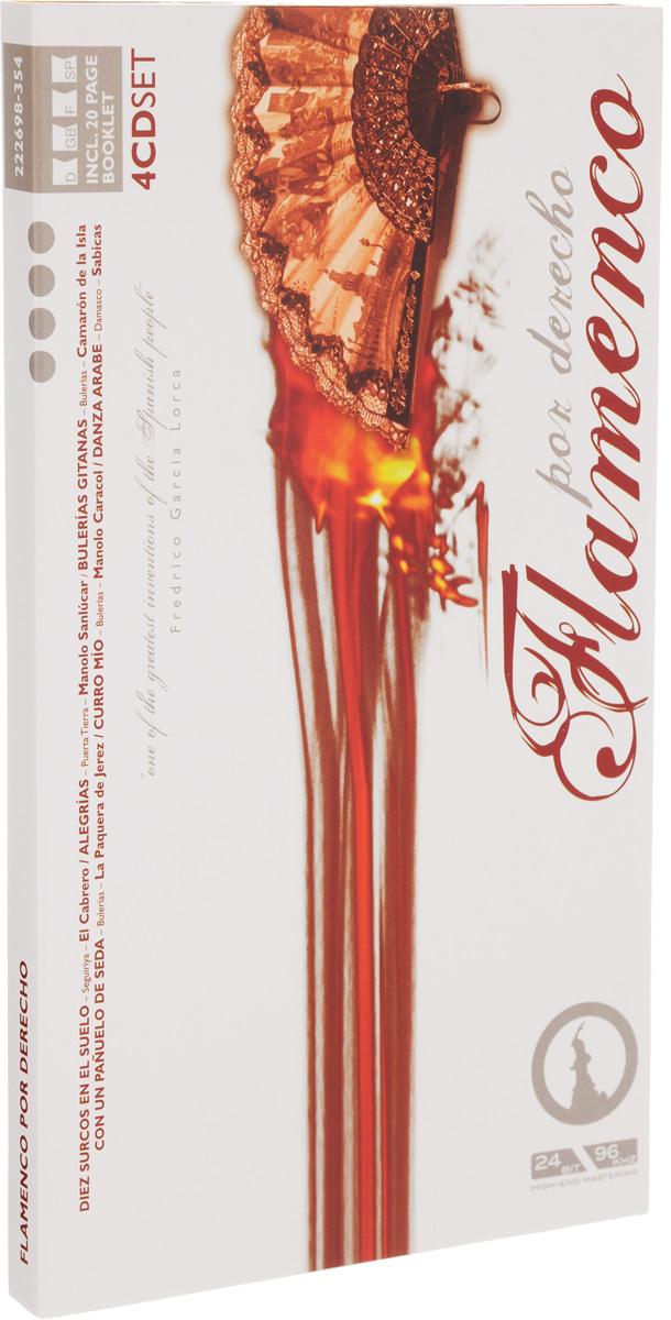 Издание содержит 20-страничный буклет с фотографиями и дополнительной информацией на немецком, английском, французском языках.