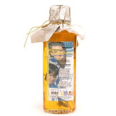 Aroma Jazz Масло жидкое для волос Симфония здоровых волос 200 мл3601Действие: усиливает капиллярное кровообращение, восстанавливает обмен веществ кожного покрова головы, питает, укрепляет корни и структуру волос. Масло ускоряет рост, предотвращает выпадение волос, избавляет от перхоти, зуда и сухости кожи головы. Волосы обретут мягкость и силу, перестанут путаться, и сечься. Противопоказания: аллергическая реакция на составляющие компоненты. Срок хранения: 24 месяца. Обязательное использование помпы. После вскрытия упаковки, использовать в течение 6 месяцев.