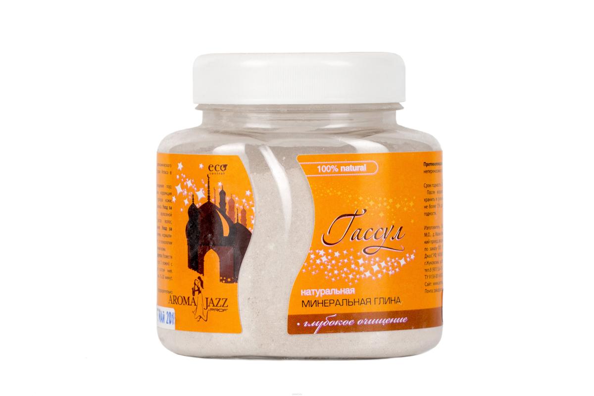 Aroma Jazz Пилинг для лица Гассул, 300 мл1804Действие: очищает, активизирует синтез коллагена и эластина, выравнивает цвет кожи, стимулирует обменные процессы. Противопоказания: индивидуальная непереносимость компонентов. Срок хранения: 24 месяца