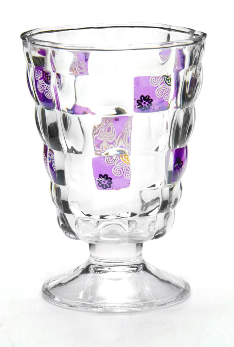 Набор стаканов Loraine, 220 мл, 6 шт. 2468524685Набор стаканов MAYER & BOCH состоит из шести стаканов, выполненных из прочного натрий-кальций-силикатного стекла. Внешние стенки изделий украшены изящным рельефом. Такие стаканы прекрасно подойдут для подачи лимонада, сока, воды и других напитков. Набор стаканов MAYER & BOCH станет незаменимым на вашей кухне, а изящный дизайн порадует любую хозяйку.