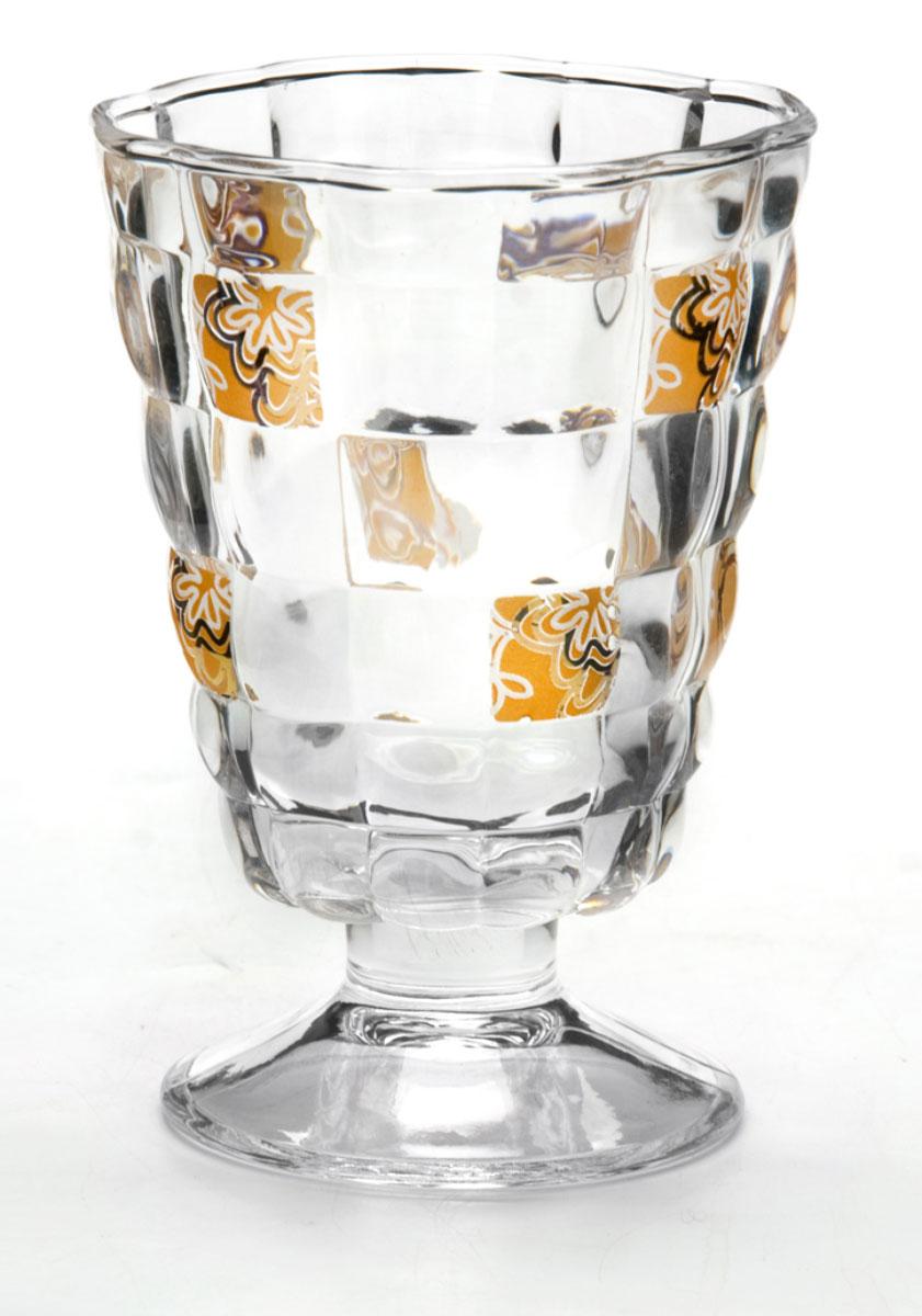 Набор стаканов Loraine, 220 мл, 6 шт. 2468724687Набор стаканов MAYER & BOCH состоит из шести стаканов, выполненных из прочного натрий-кальций-силикатного стекла. Внешние стенки изделий украшены изящным рельефом. Такие стаканы прекрасно подойдут для подачи лимонада, сока, воды и других напитков. Набор стаканов MAYER & BOCH станет незаменимым на вашей кухне, а изящный дизайн порадует любую хозяйку.