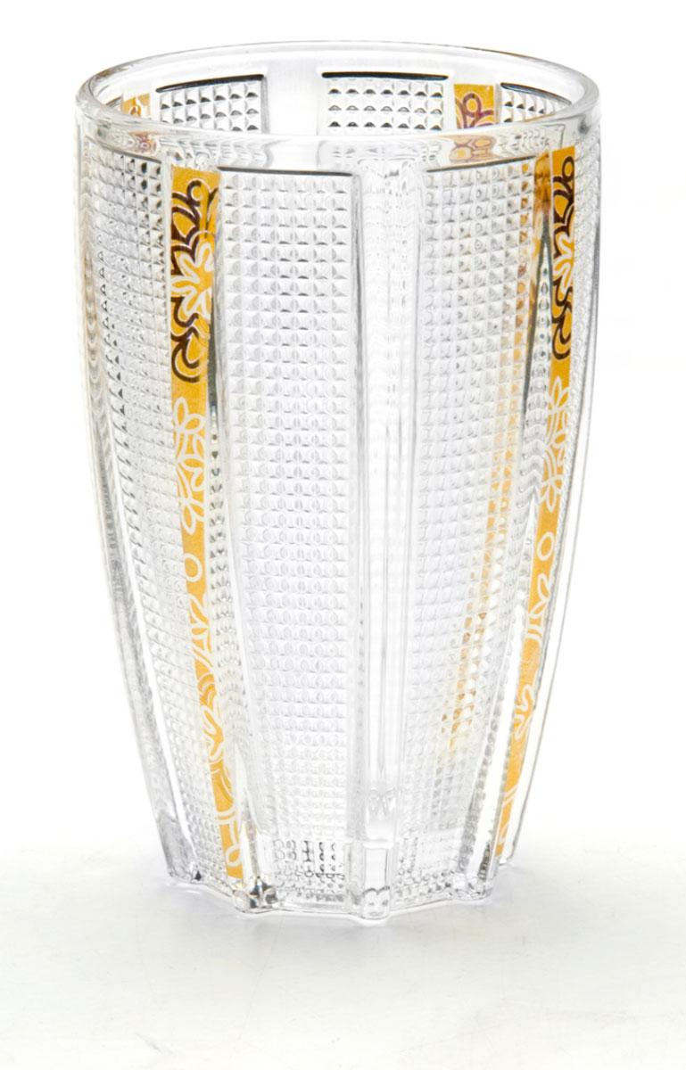 """Набор стаканов """"Loraine"""", 300 мл, 6 шт. 24691"""