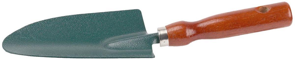 Совок Grinda посадочный широкий, 290 мм8-421211_z01