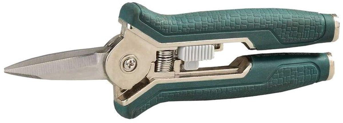 Ножницы Raco цветочные, 150 мм4208-53/133B